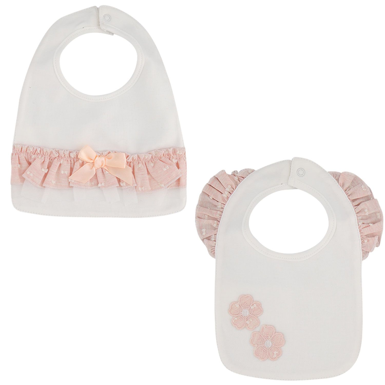 Afbeelding van Mayoral 9767 babyaccessoire licht roze