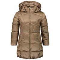 Picture of Mayoral 4441 kids jacket beige
