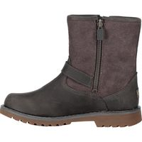 Picture of UGG 1017181K kids boots grey