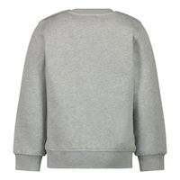 Picture of Kenzo KR15158BB baby sweater light gray