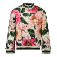 Bild von Dolce & Gabbana L2JW0M Babyweste Pink