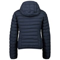 Picture of Parajumpers SL85 kids jacket navy