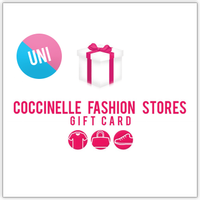 Picture of Coccinelle Giftcard 100 euro