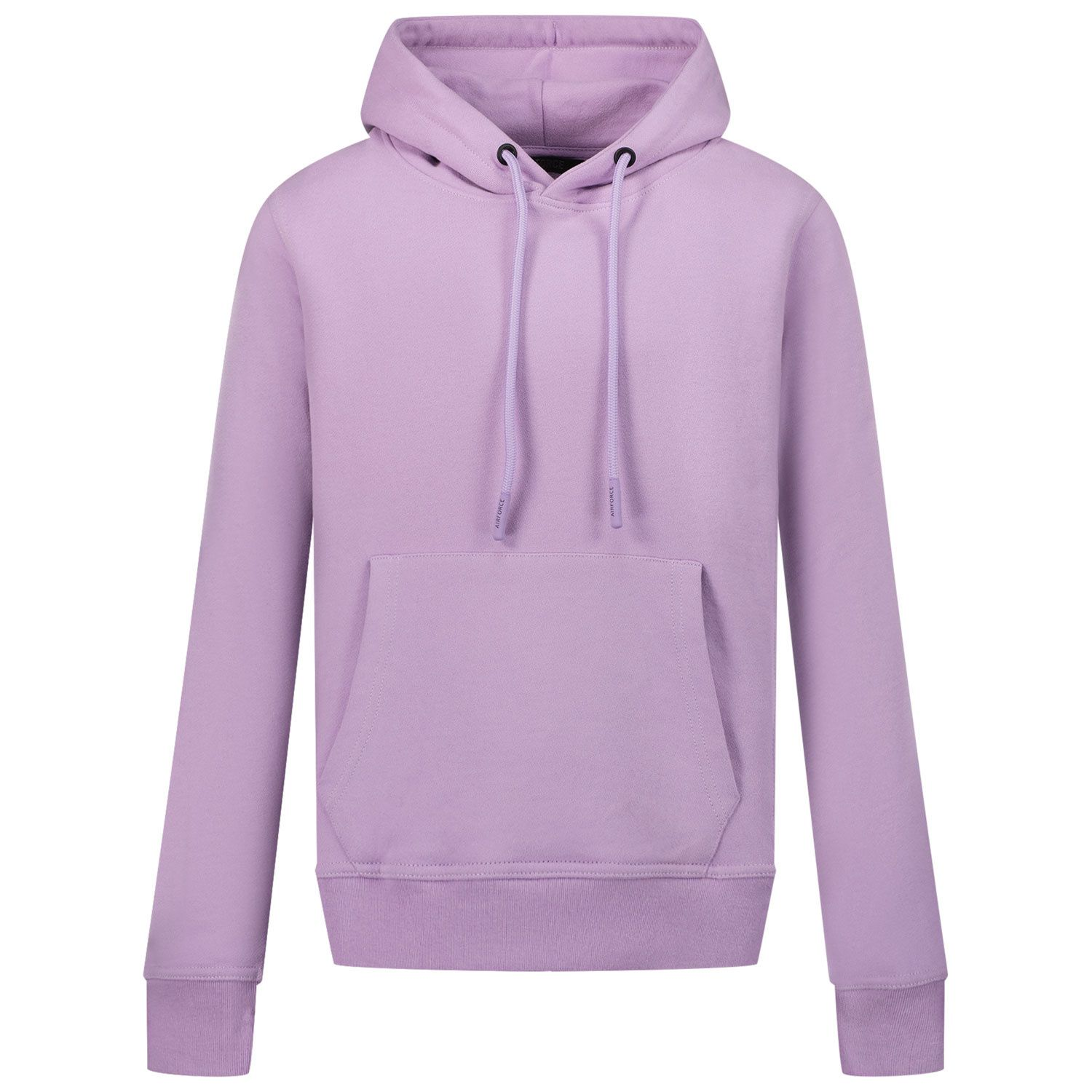 Picture of Airforce GEB0707 kids sweater lilac