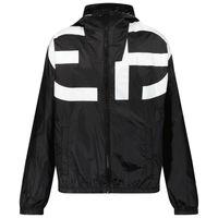 Picture of Armani 3K4BN0 kids jacket black