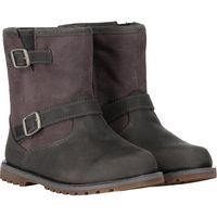 Picture of UGG 1017181T kids boots grey