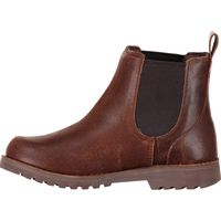 Picture of UGG 1008789K kids boots brown