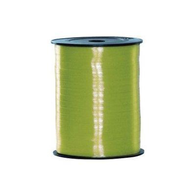 Polyband 500mx5mm lichtgroen