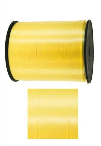 Lint LICHT GEEL 5mm/500mtr/stk