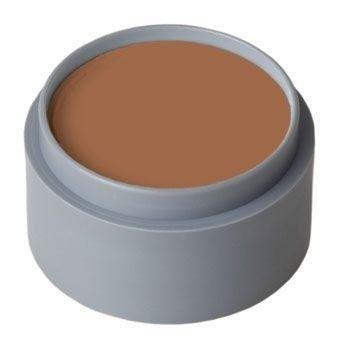 Water Make-up (Pure) Zeerover (1014) 15ml