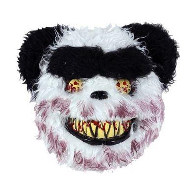 Foto van Killer Panda Masker