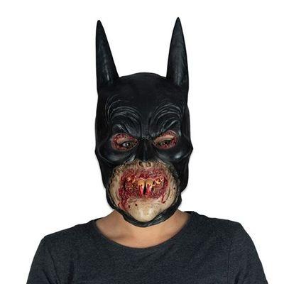 Foto van Masker horror Batman