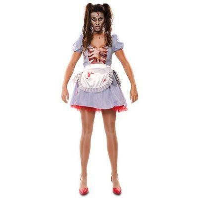 Zombie jurkje