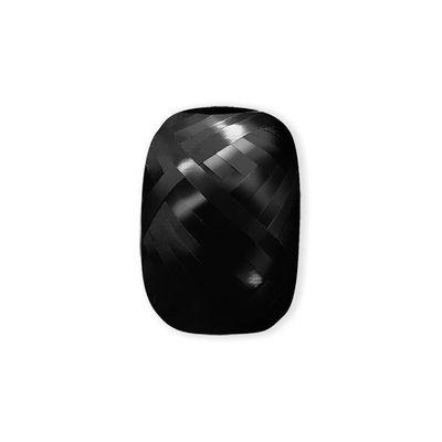 Ballon Lint Zwart 5mmx20m