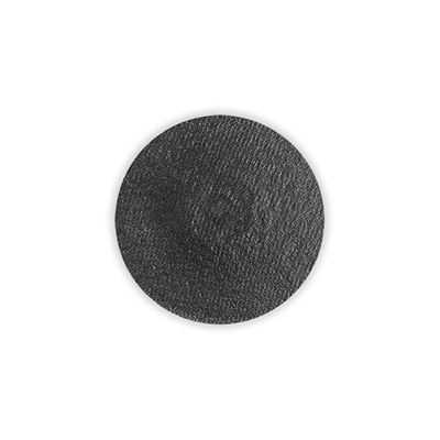 Foto van Superstar schmink waterbasis donker grijs shimmer (16gr)