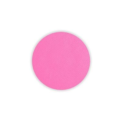 Foto van Superstar schmink waterbasis bubblegum (16gr)