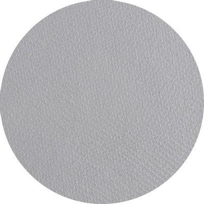 Superstar schmink waterbasis licht grijs (16gr)