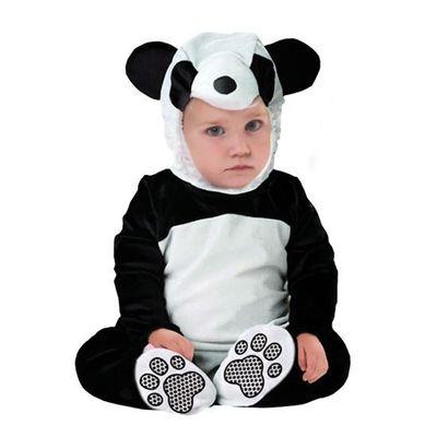 Panda pak peuter