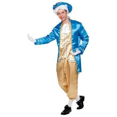 Foto van Hoveling Kostuum heren