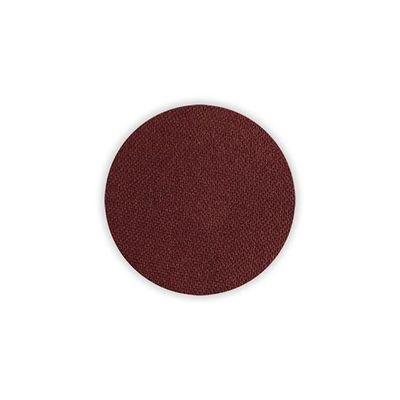 Superstar schmink waterbasis rozijn bruin (16gr)