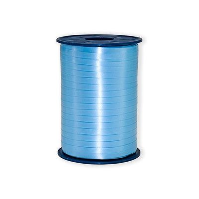 Ballon Lint Babyblauw 5mmx500m