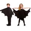 Afbeelding van Vleermuis cape kind