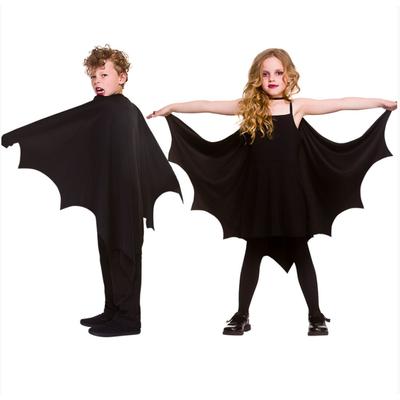 Foto van Vleermuis cape kind