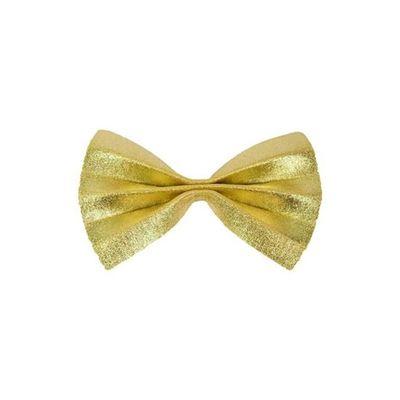 Vlinderdas goud eco