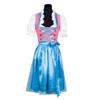 Afbeelding van Dirndl jurk Lotte