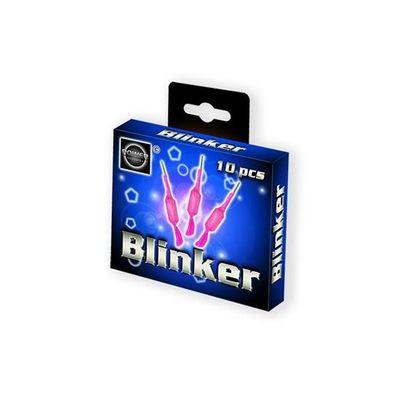 Foto van Blinkers 10 stuks
