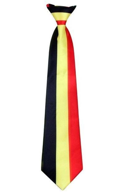 Stropdas Belgie