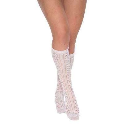 Tiroler sokken