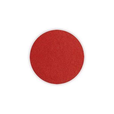 Foto van Superstar schmink waterbasis roestig rood (16gr)