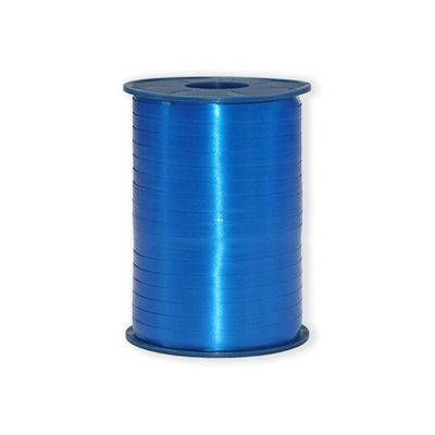 Ballon Lint Blauw 5mmx500m