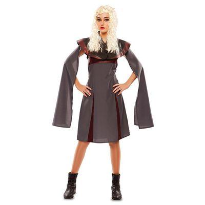 Khaleesie kostuum - Game of Thrones