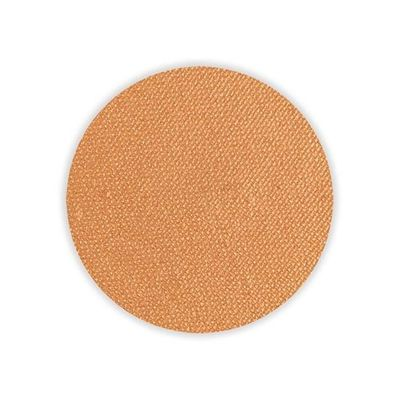 Superstar schmink waterbasis brons shimmer (45gr)
