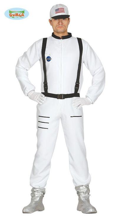 Astronautenpak heren