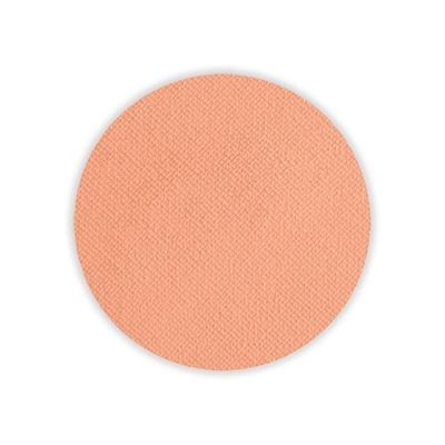 Superstar schmink waterbasis rose beige (45gr)