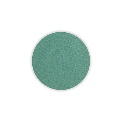 Foto van Superstar schmink waterbasis pastel groen (16gr)