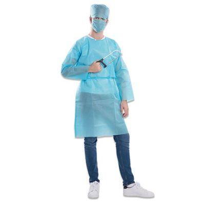 Chirurg set