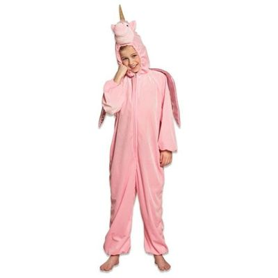 Unicorn onesie kind