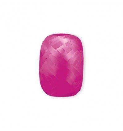 Cadeaulint roze (5mmx20m)