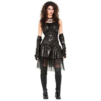 Gothic jurkje