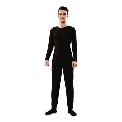 Foto van Bodysuit zwart