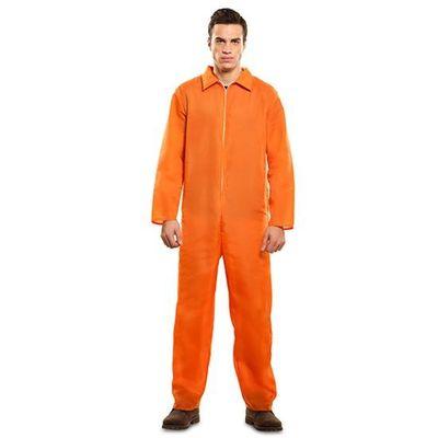 Oranje boevenpak / Hannibal