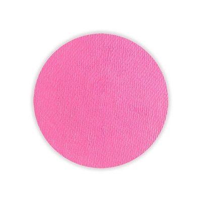 Superstar schmink waterbasis zoet roze (45gr)
