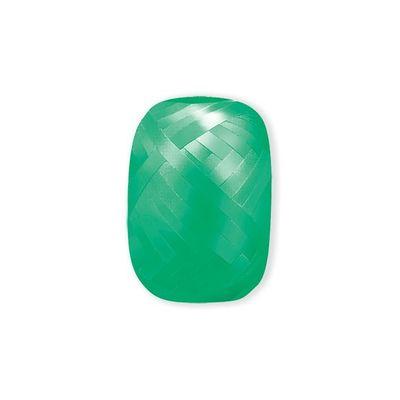 Ballon Lint Groen 5mmx20m