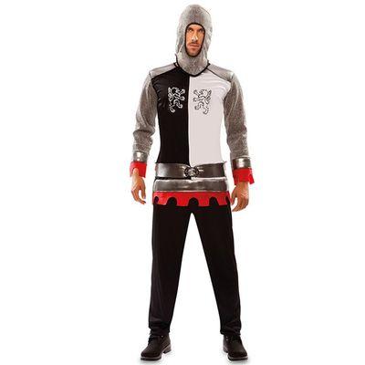 Middeleeuws kostuum - Ridder