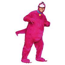 Dino kostuum Flinstones