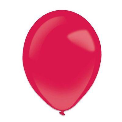 Ballonnen berry fashion (13cm) 100st